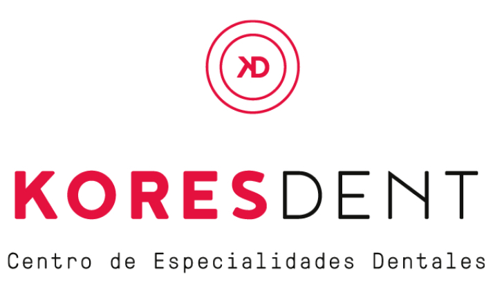 Clínica Dental KORESDENT